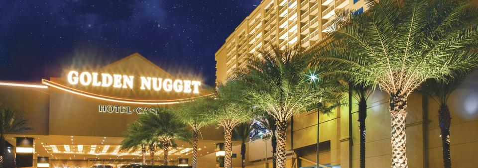 Golden Nugget Biloxi Featured Image