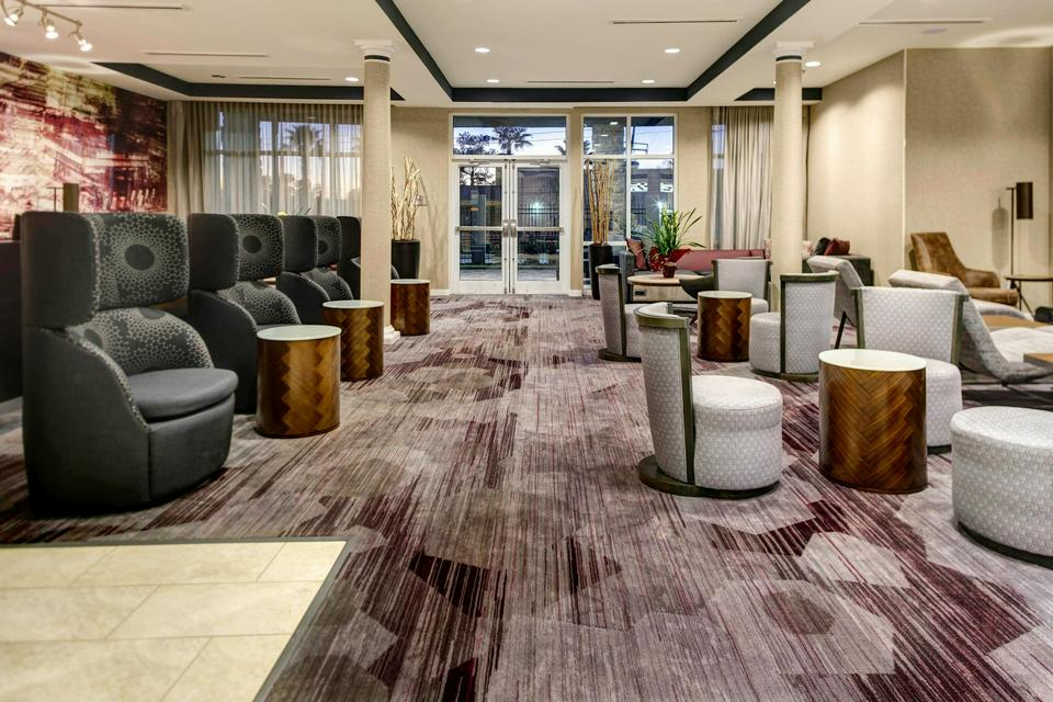 Marriott New Orleans Map.Courtyard By Marriott New Orleans Westbank Gretna Reservationdesk Com