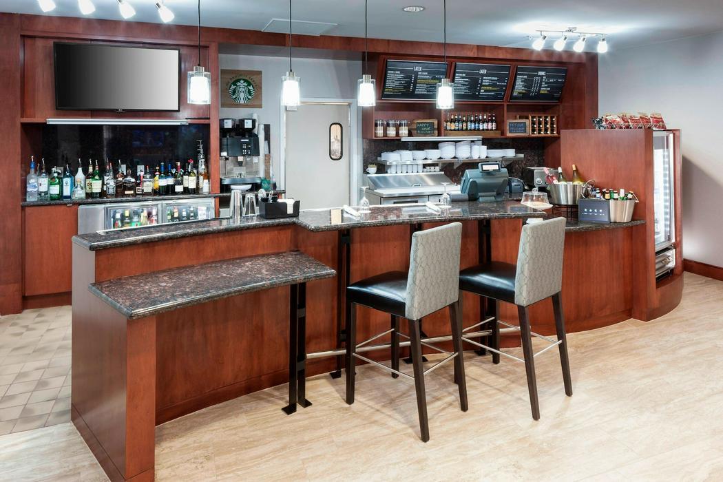 Hotel Image 1