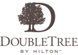 DoubleTree by Hilton Hotel Missoula - Edgewater chain logo