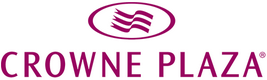 Crowne Plaza New Orleans Airport chain logo