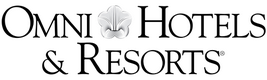 Omni La Costa Resort & Spa chain logo