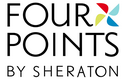 Four Points by Sheraton Philadelphia Northeast chain logo