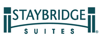 Staybridge Suites Royersford Valley Forge chain logo
