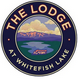 Lodge at Whitefish Lake chain logo