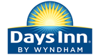Days Inn by Wyndham Laramie chain logo