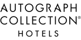 The Saint Hotel Key West, Autograph Collection chain logo