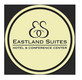 Eastland Suites Hotel & Conference Center chain logo