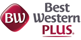 Best Western Plus Kendall Hotel & Suites chain logo