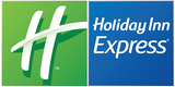 Holiday Inn Express Hotel & Suites Chesapeake, an IHG Hotel chain logo