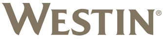 The Westin Fort Lauderdale chain logo