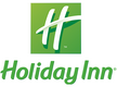 Holiday Inn Charlotte Center City chain logo
