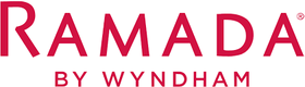 Ramada by Wyndham Midtown Grand Island chain logo