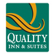 Quality Inn & Suites Rehoboth Beach - Dewey chain logo