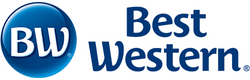 Best Western Butterfield Inn chain logo