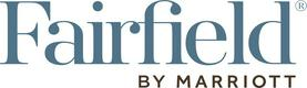 Fairfield Inn by Marriott Christiansburg chain logo