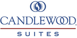 Candlewood Suites Columbus Fort Benning chain logo