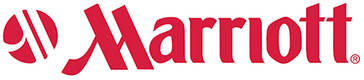Marriott Madison West chain logo