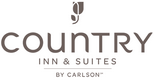 Country Inn & Suites by Radisson, Fairborn South, OH chain logo