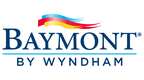 Baymont by Wyndham Page Lake Powell chain logo